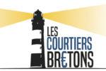 Les Courtiers Bretons